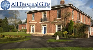 All Personal Gifts Limited